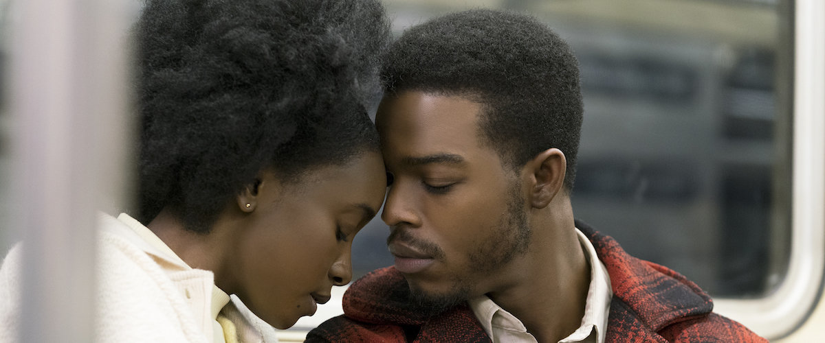 hero_beale-street-talk-2018.jpg