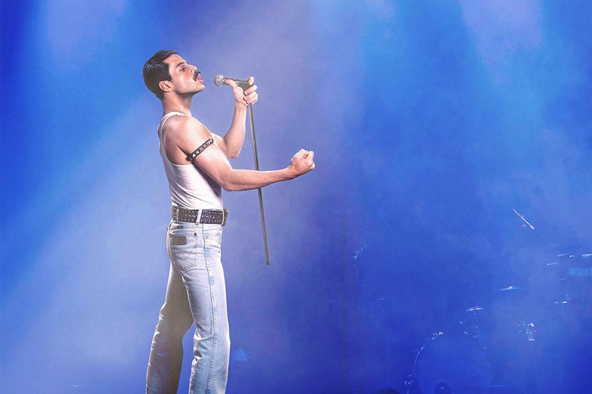 Bohemian-Rhapsody.jpg
