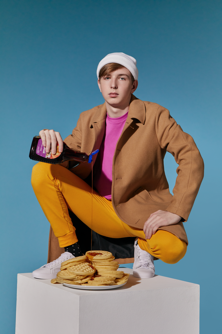 Whethan Approved Press Photo.png