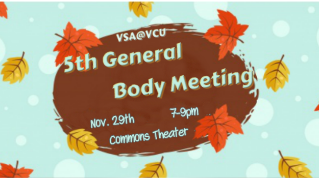5th Gbm VSA Banner.png