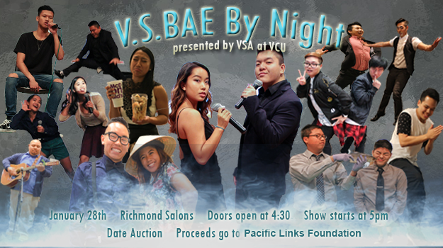 V.S.BAE By Night banner.png