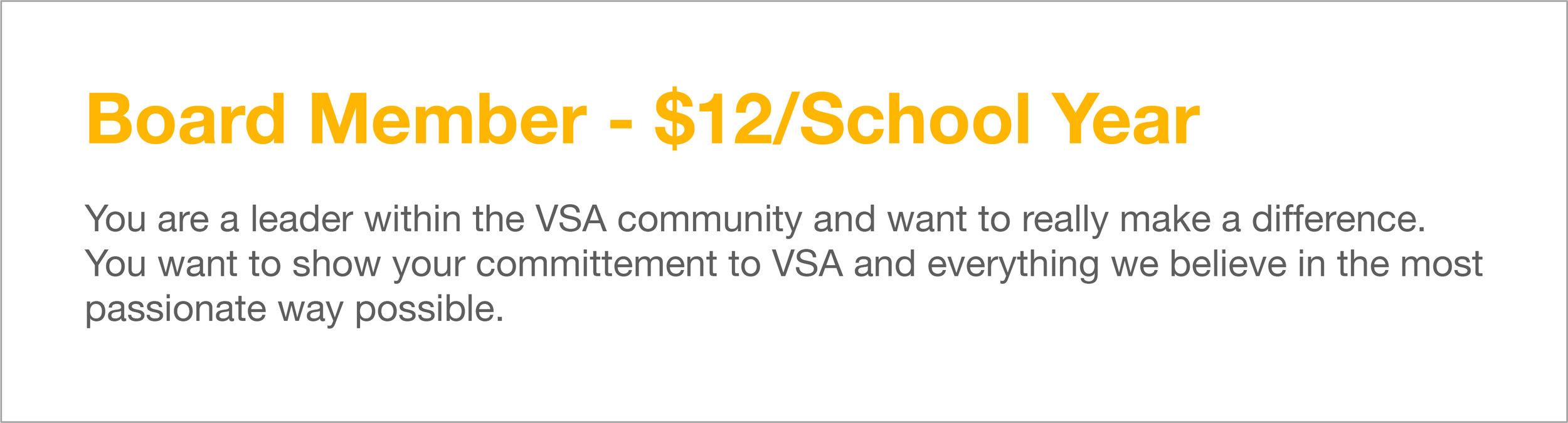 VSA_Board Member.jpg