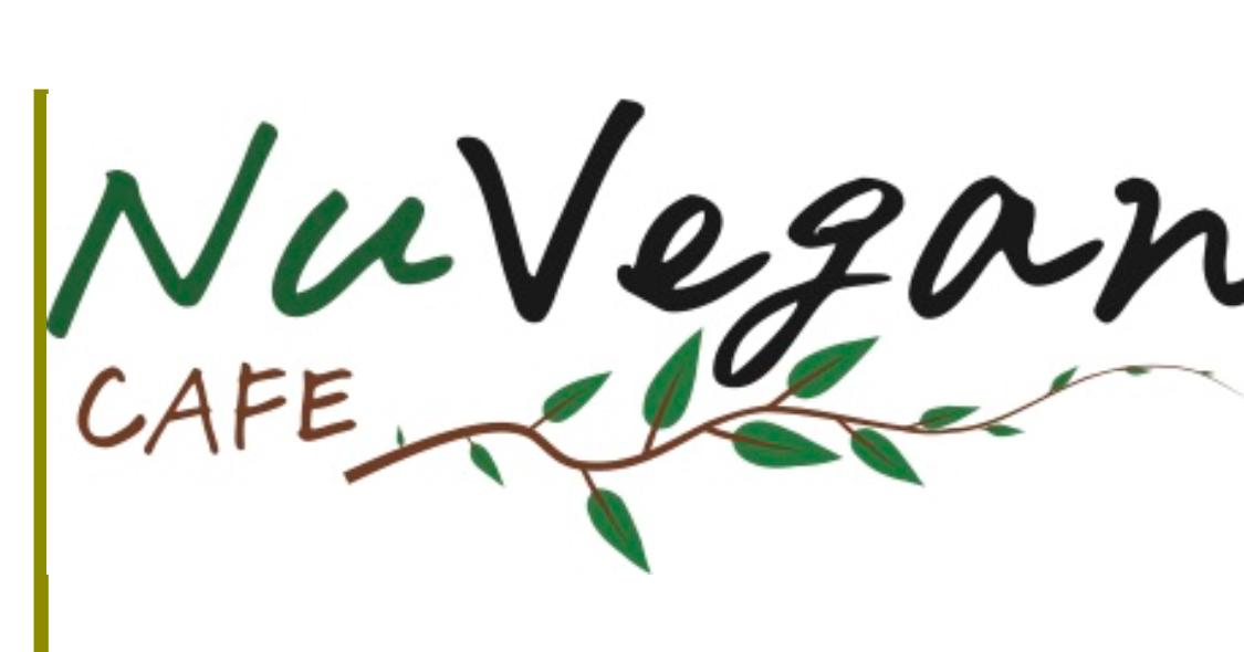 Nu vegan logo.jpg