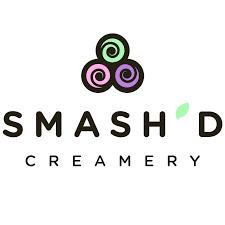 smashd_creamery.png
