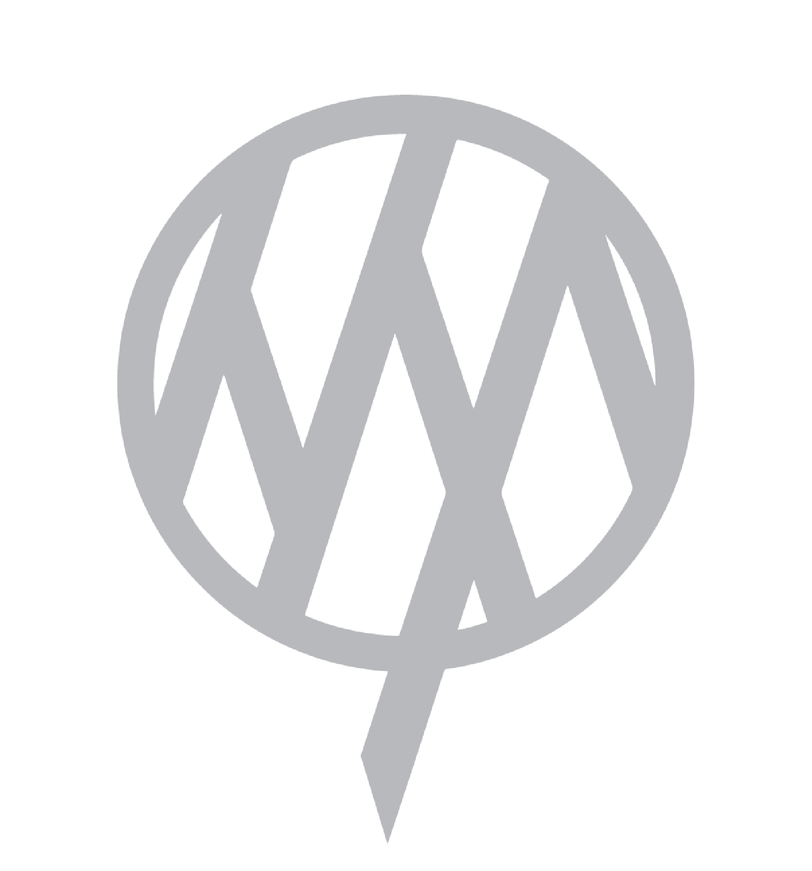 mauvsa-logo.png