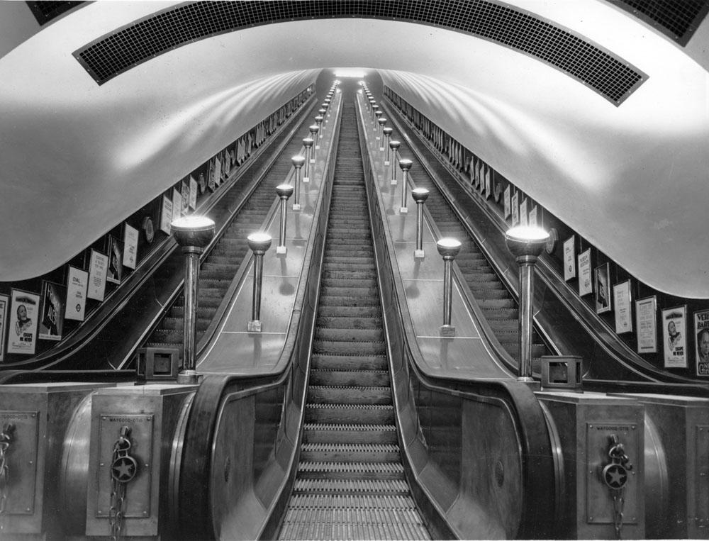 LondonTube.jpg