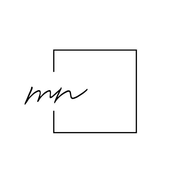 melea secondary logo.jpg
