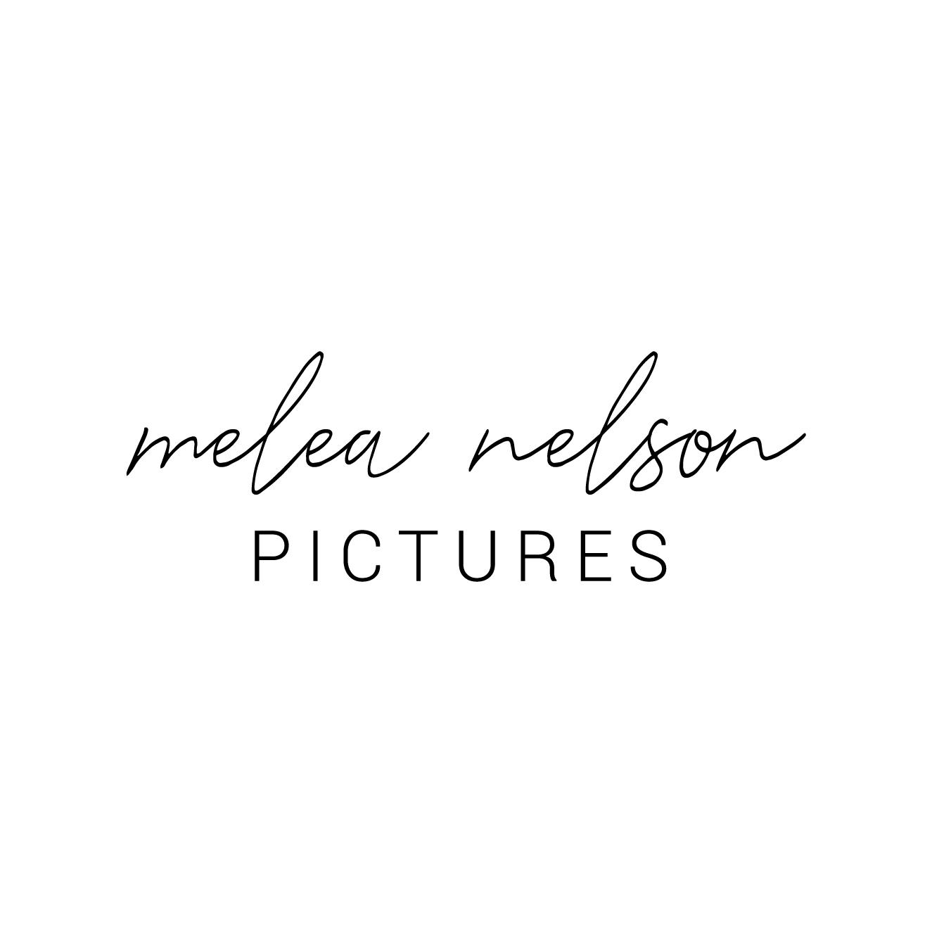 melea logo.jpg