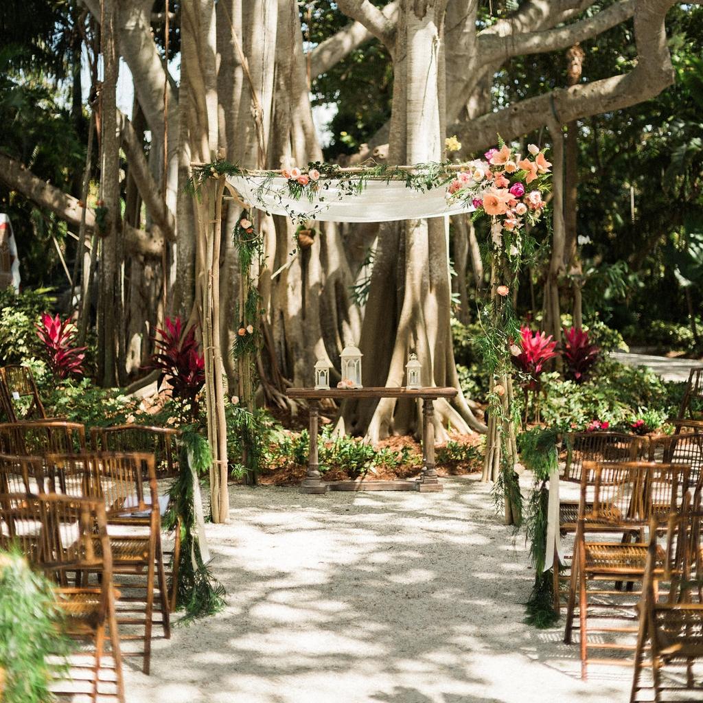 Ellen & Sol: Private Estate & The Sanctuary, Captiva Island
