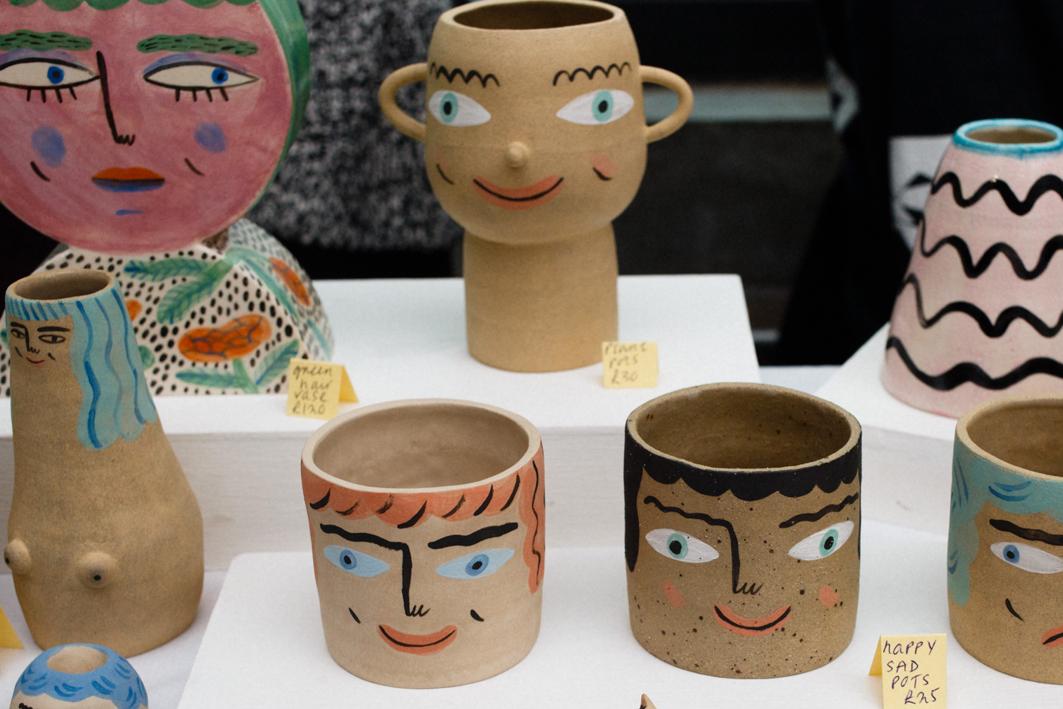 Ceramics market xx.jpg