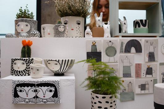 Ceramics small x.jpg