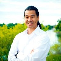 Dr.Ling profile.jpg