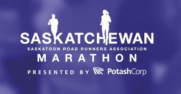 Dr. Ling, along with a team of physicians and nurses will volunteering to provide medical support for the Saskatchewan Marathon.