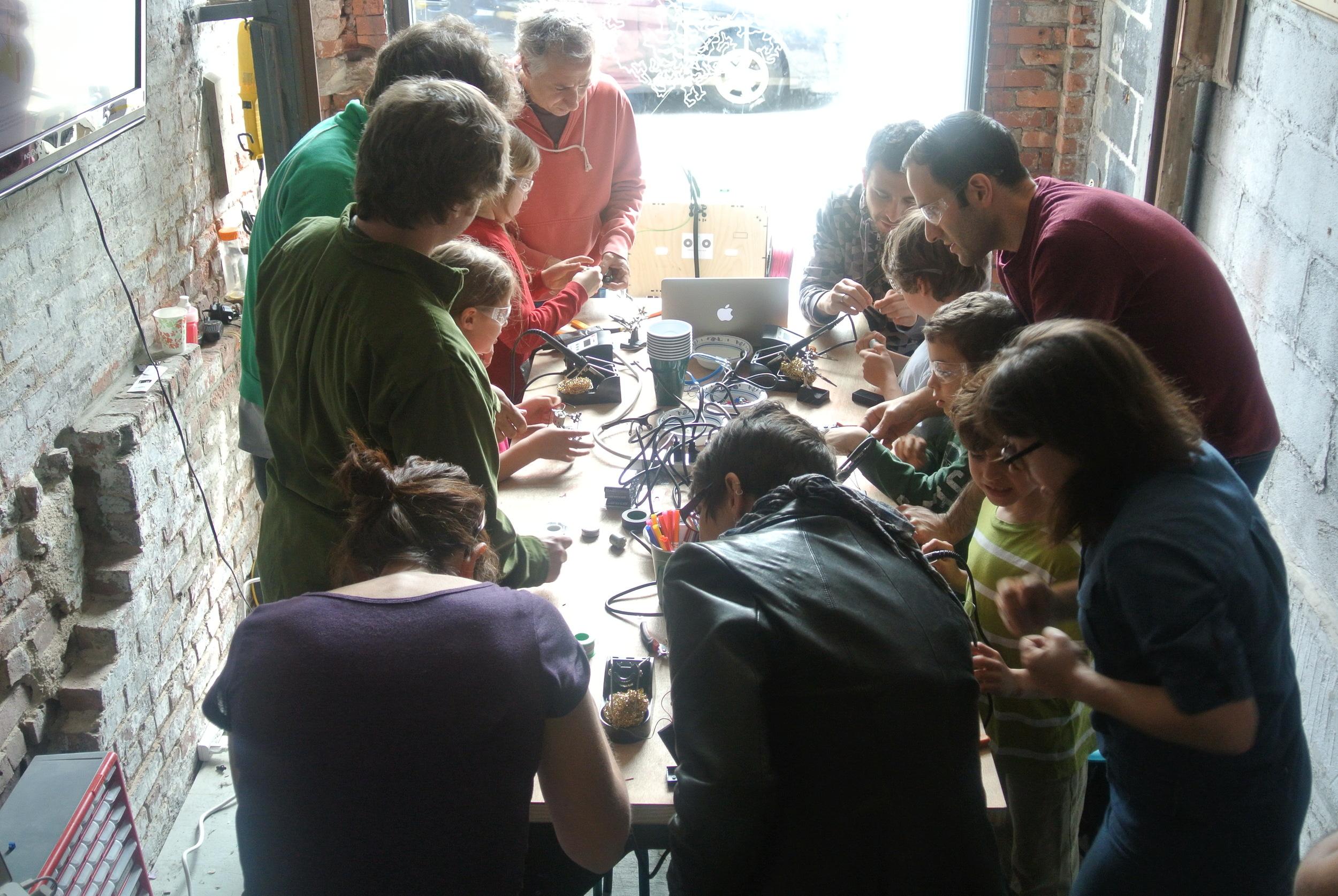 solderingworkshopelevatorshaft.jpg