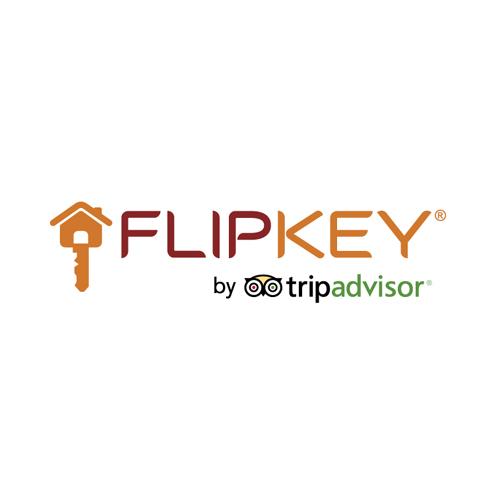 FlipKey - Best Food Tours Worth Traveling For: Walk Eat Nashville in Tennessee