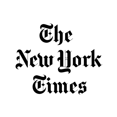 The New York Times -