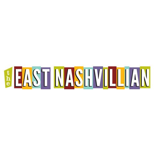 The East Nashvillian - Walk Eat Nashville Shows Off East Nashville's Food Scene