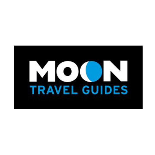 Moon Travel Guides -