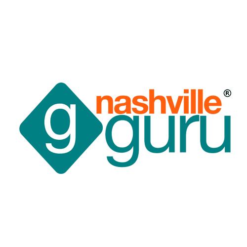 Nashville Guru -
