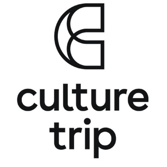 Culture Trip - One of Nashville's Seven Best Tours
