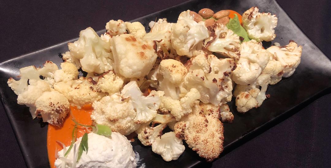Etch cauliflower.jpg