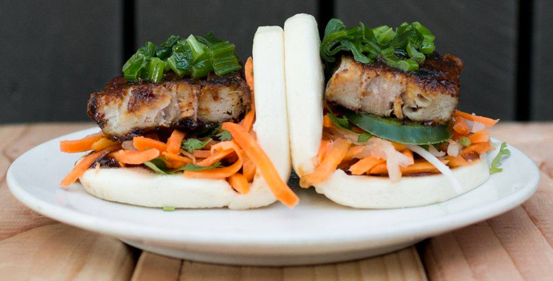 Photo:  Vui's Kitchen on Facebook