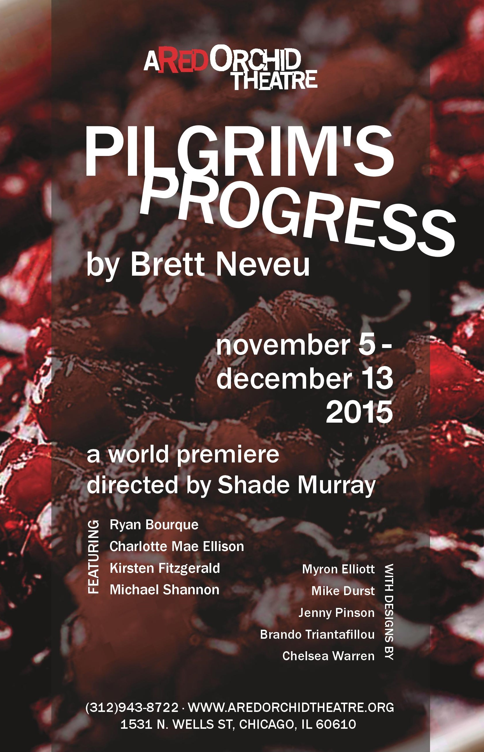 Pilgrims-Progress_poster-small.jpg