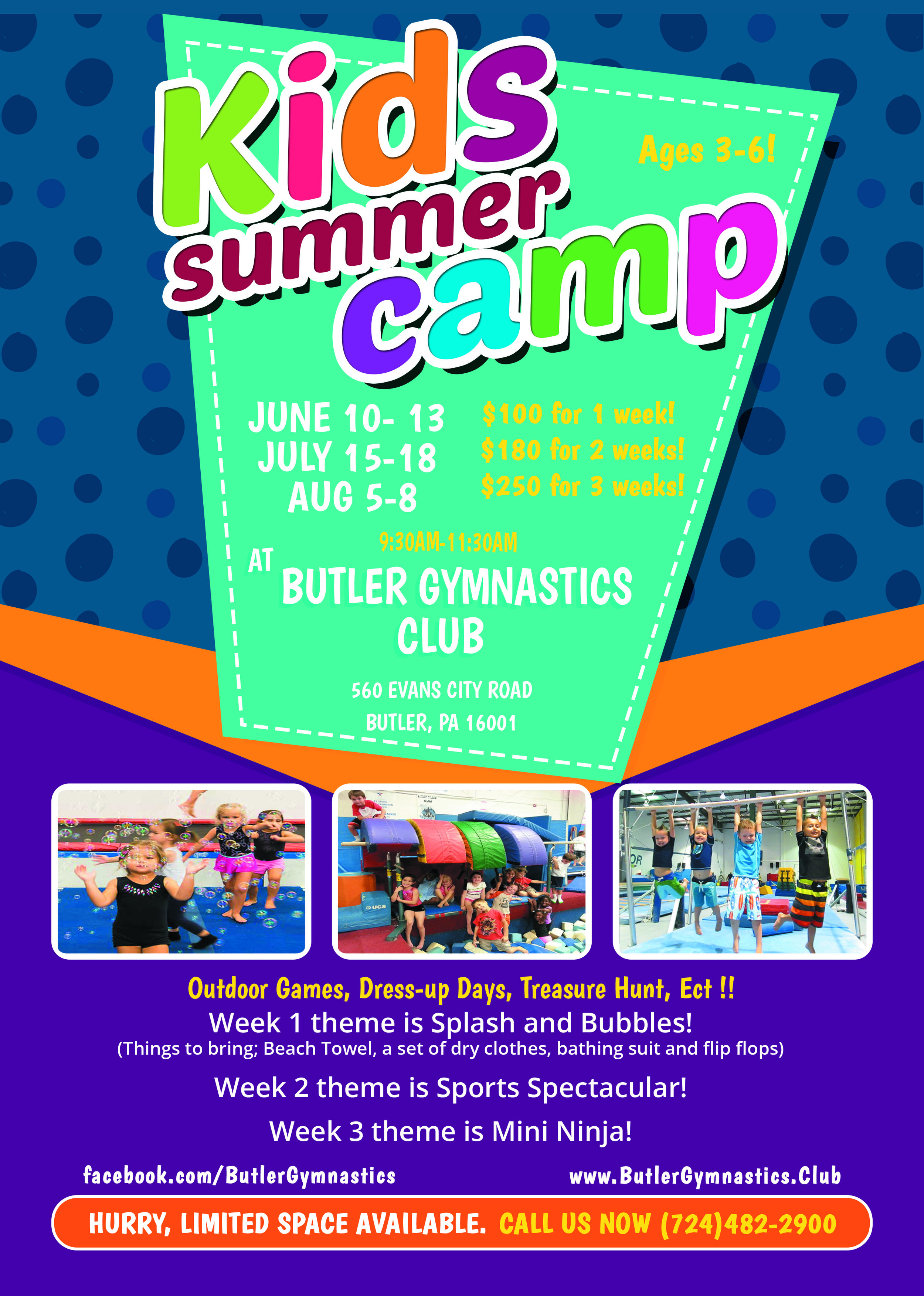 preschool camp flyer 2018.jpg