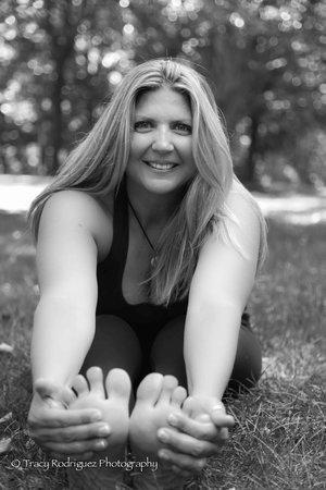 Penny pic website yoga.jpg