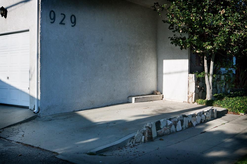 rauch_apartment_homes-1.jpg