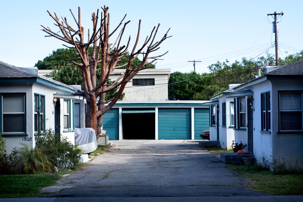 rauch_apartment_homes-2.jpg