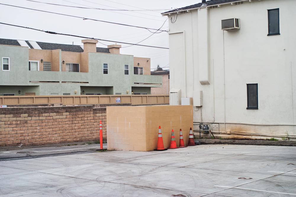 rauch_apartment_homes-7.jpg