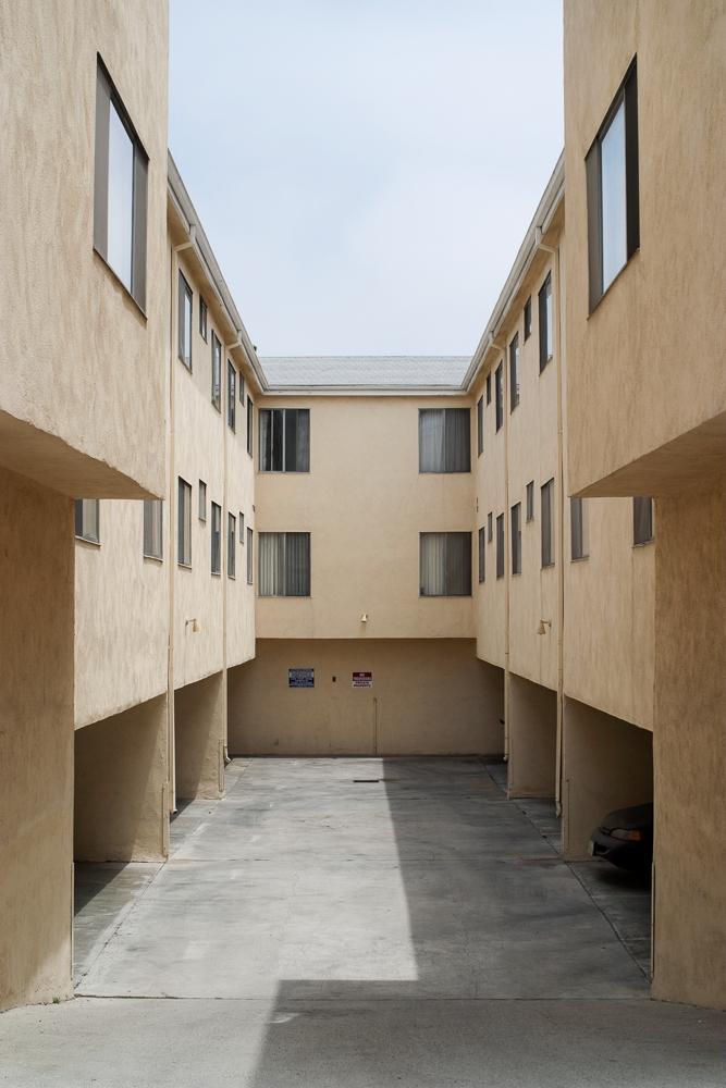 rauch_apartment_homes-8.jpg