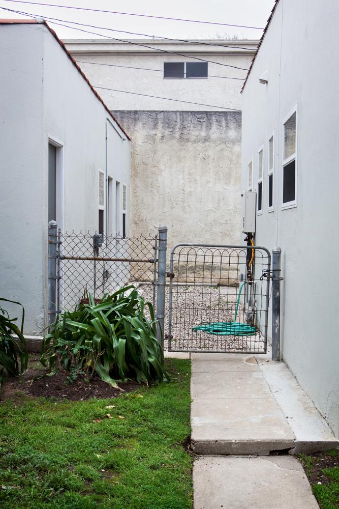 rauch_apartment_homes-11.jpg