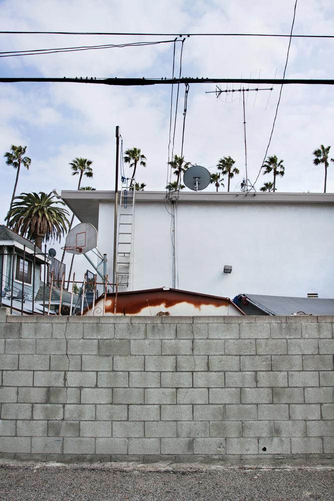 rauch_apartment_homes-12.jpg