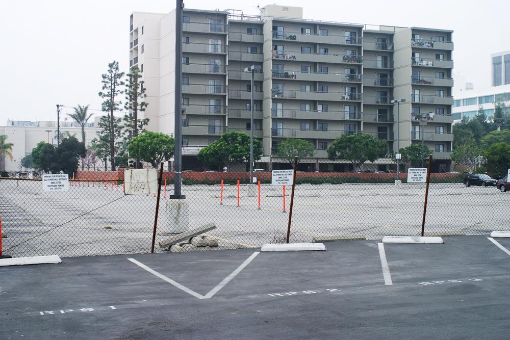 rauch_apartment_homes-18.jpg