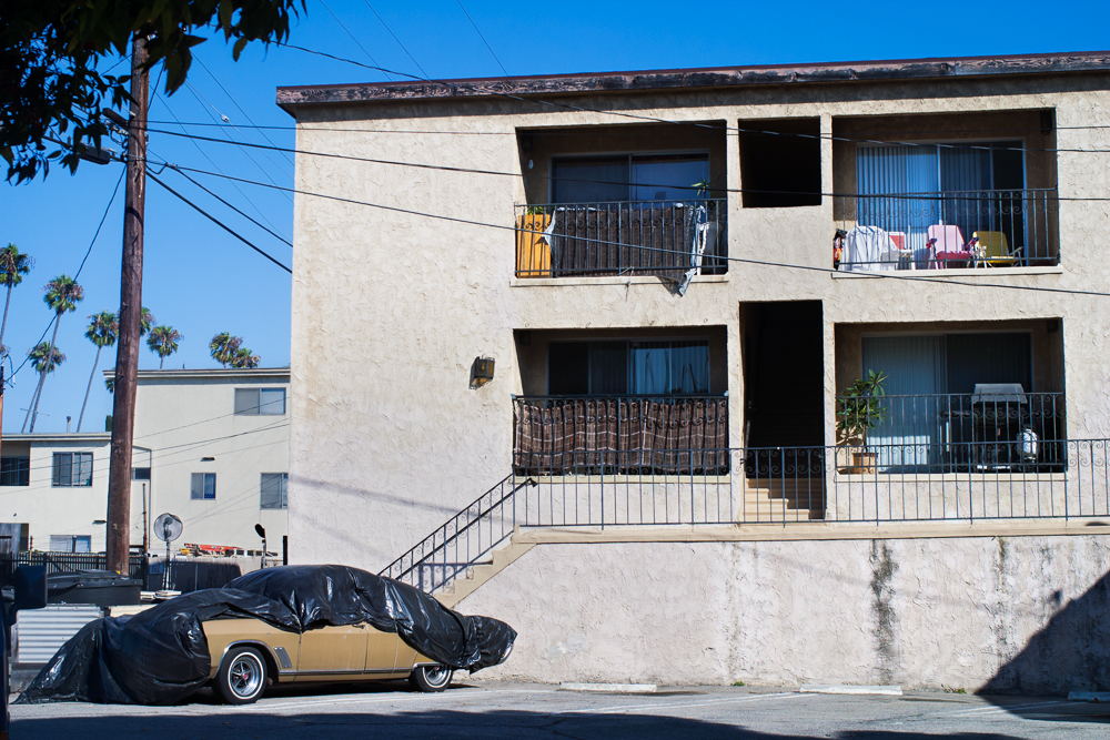 rauch_apartment_homes-20.jpg