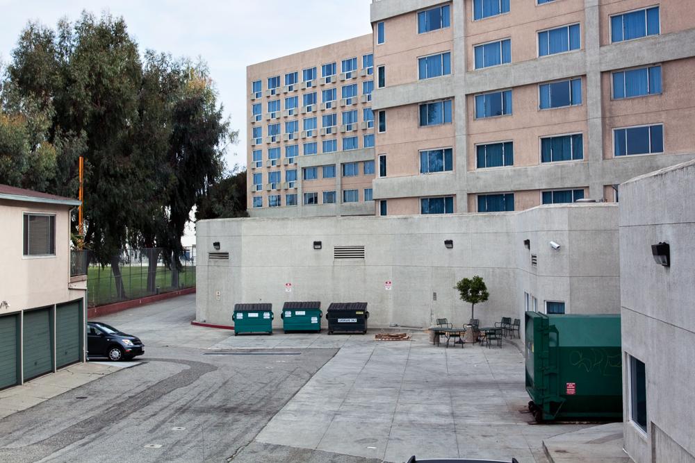 rauch_apartment_homes-22.jpg