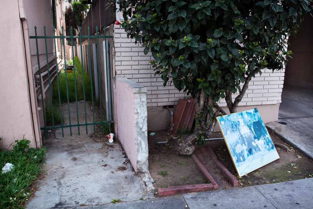 rauch_apartment_homes-23.jpg