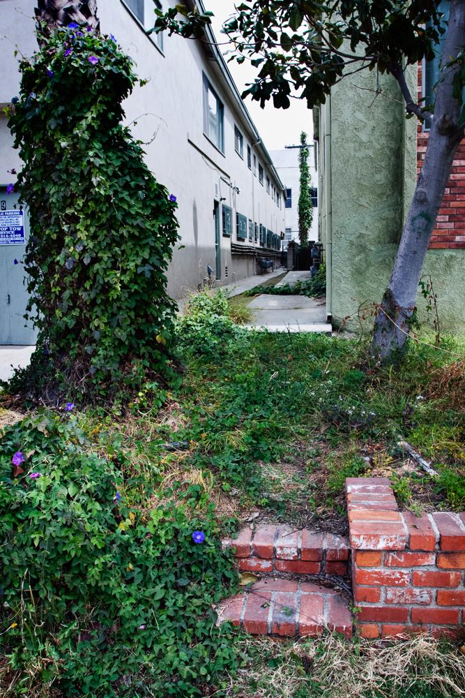 rauch_apartment_homes-28.jpg