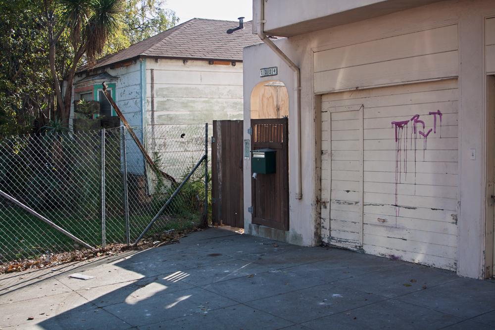 rauch_apartment_homes-26.jpg