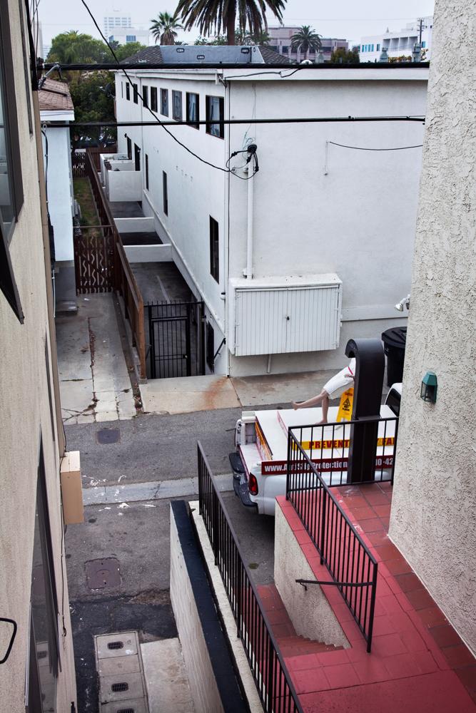 rauch_apartment_homes-30.jpg