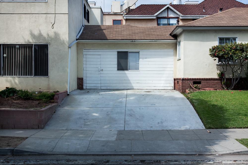 rauch_apartment_homes-34.jpg