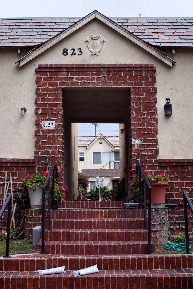 rauch_apartment_homes-36.jpg
