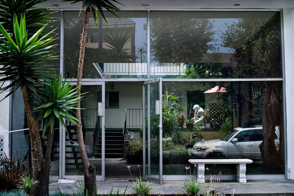 rauch_apartment_homes-40.jpg