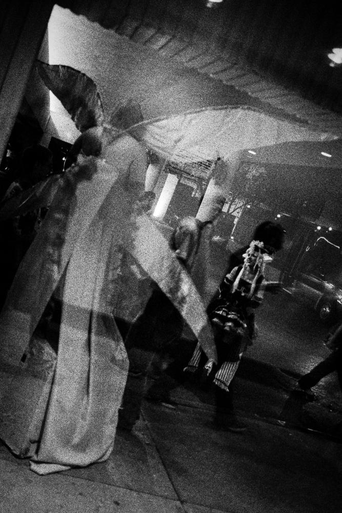 rauch_bridges_of_desire-55.jpg