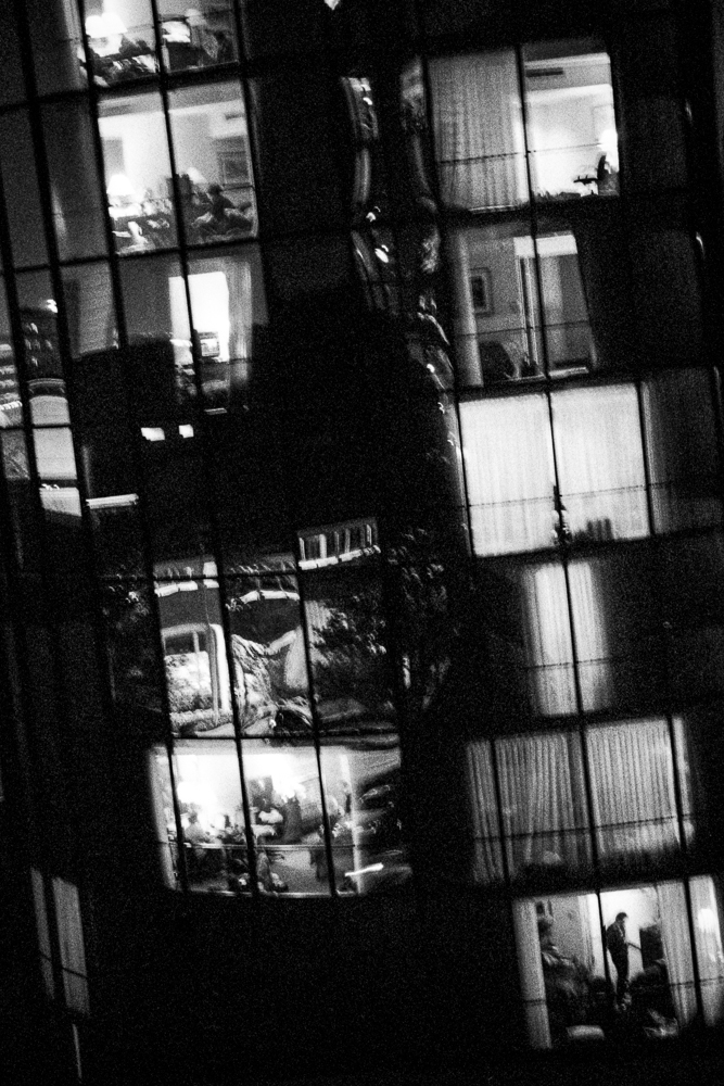 rauch_bridges_of_desire-60.jpg