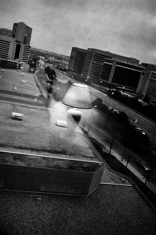 rauch_bridges_of_desire-63.jpg