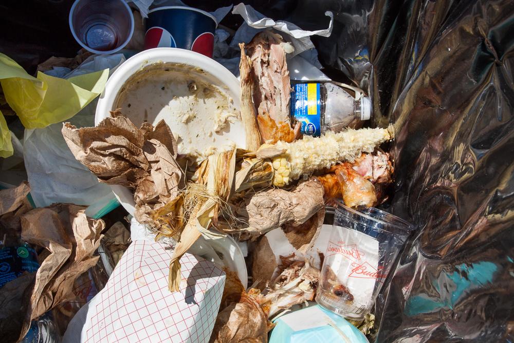 rauch_ren_faire_garbage_cans-1.jpg