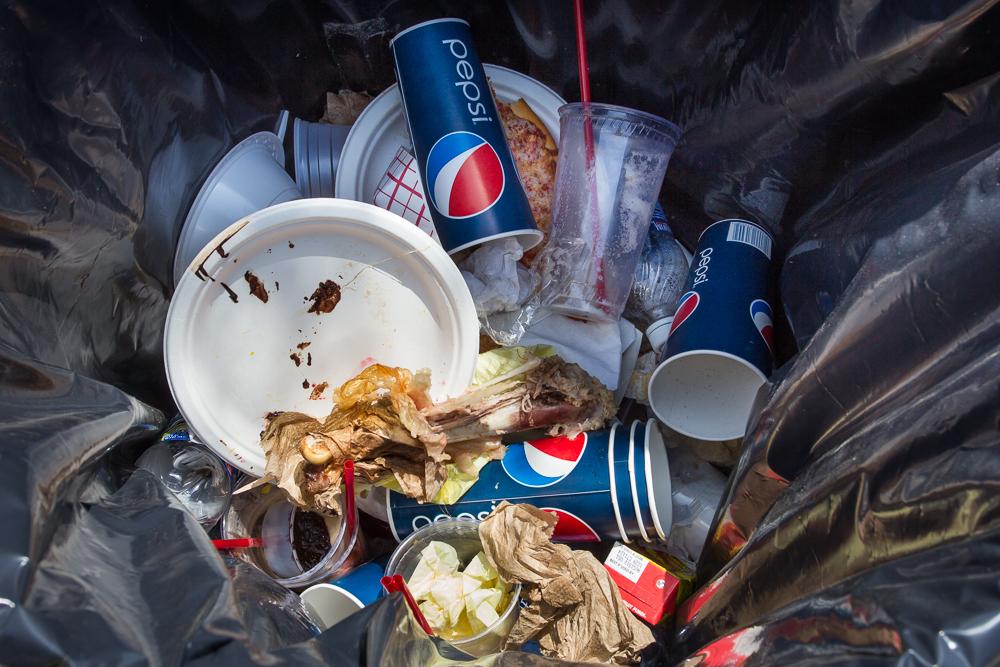 rauch_ren_faire_garbage_cans-3.jpg